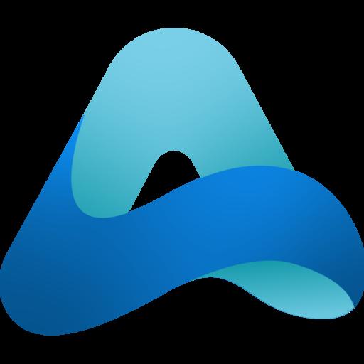 Axentix Logo