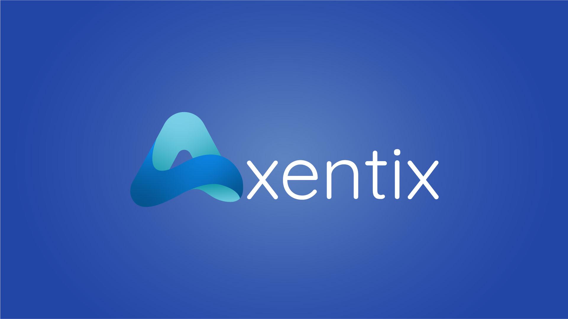 axentix